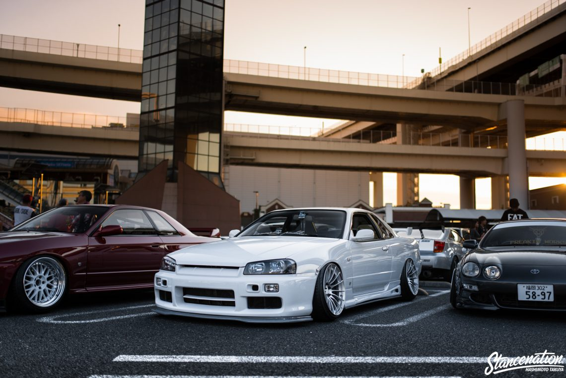 stancenation-japan-g-edition-odaiba-2016-317