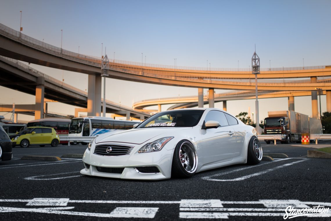 stancenation-japan-g-edition-odaiba-2016-320