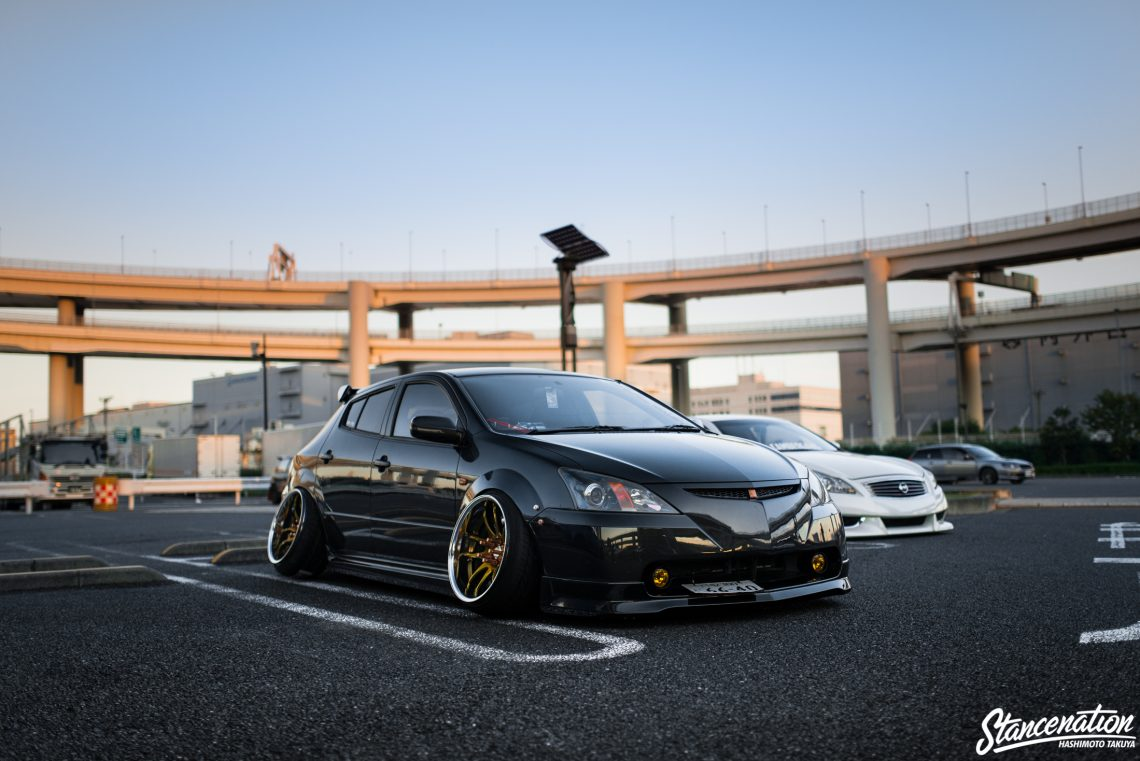 stancenation-japan-g-edition-odaiba-2016-321