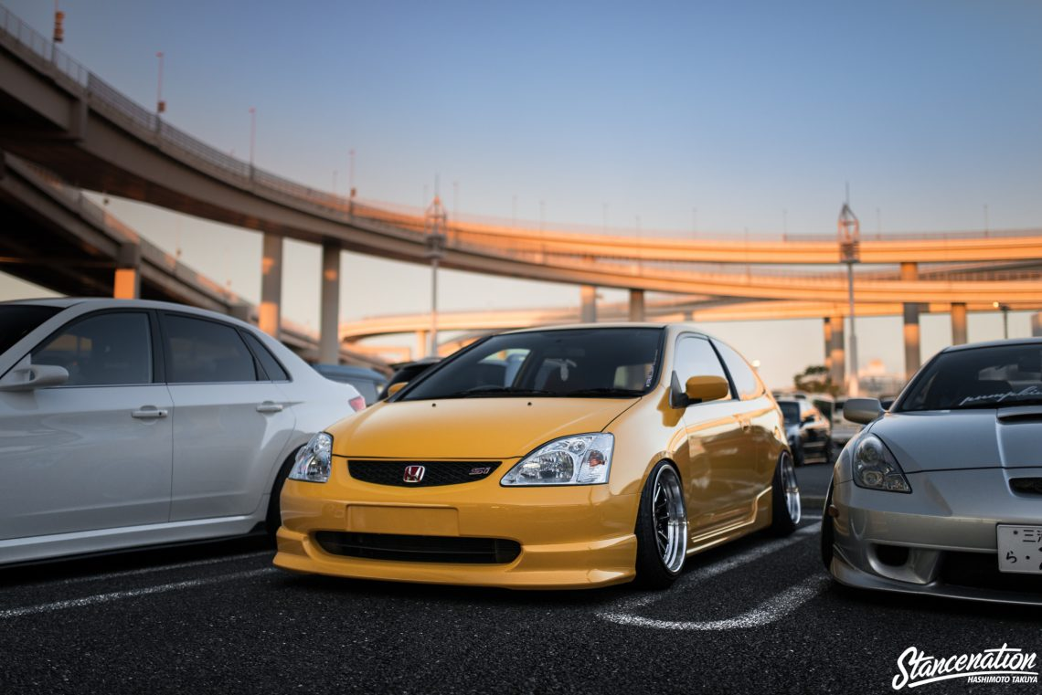 stancenation-japan-g-edition-odaiba-2016-323