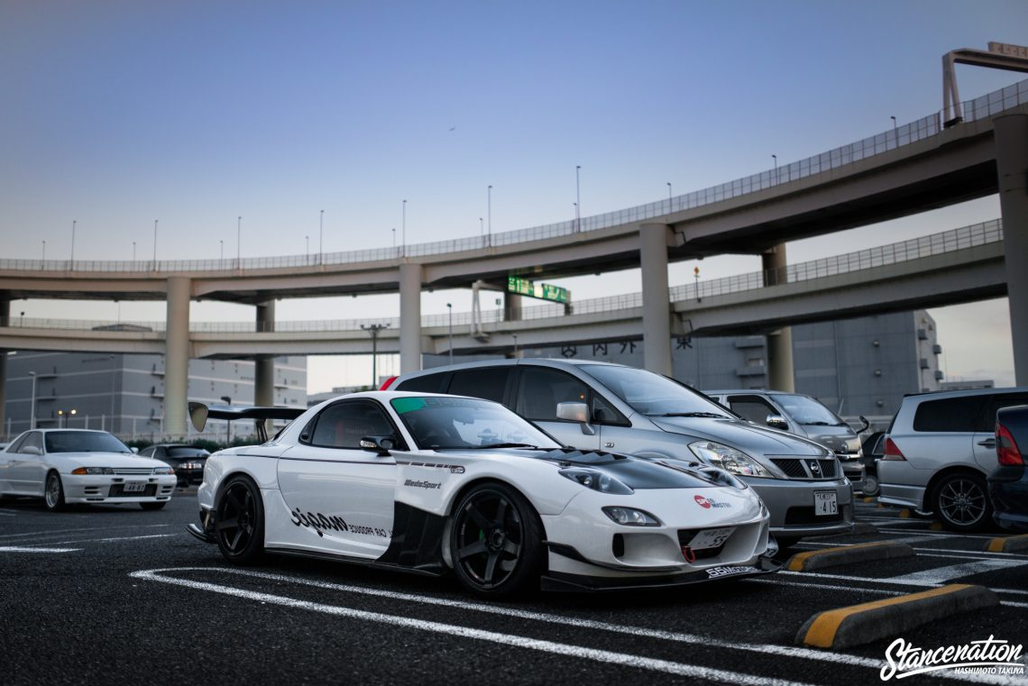 stancenation-japan-g-edition-odaiba-2016-328