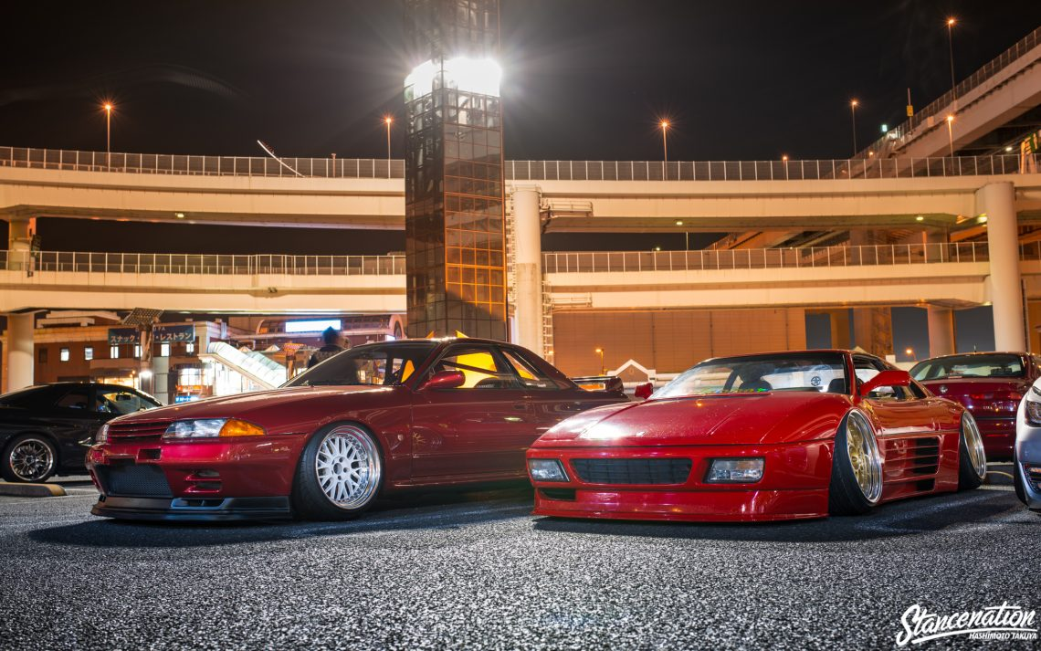 stancenation-japan-g-edition-odaiba-2016-331