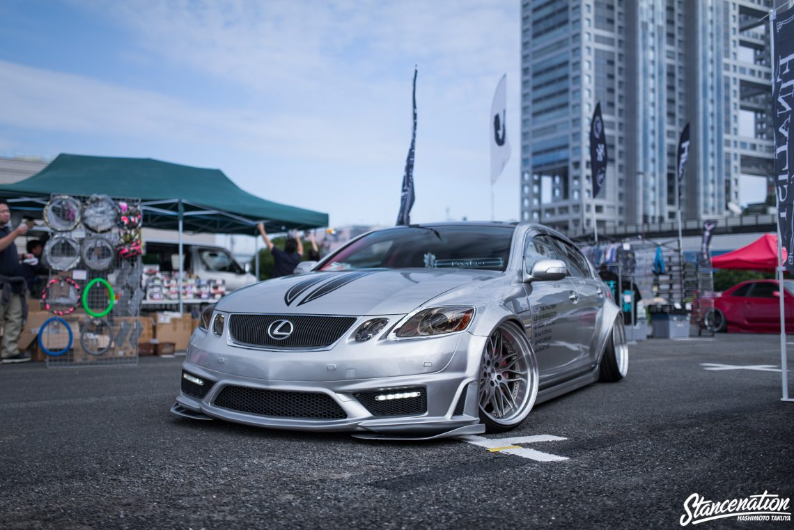 stancenation-japan-g-edition-odaiba-2016-342
