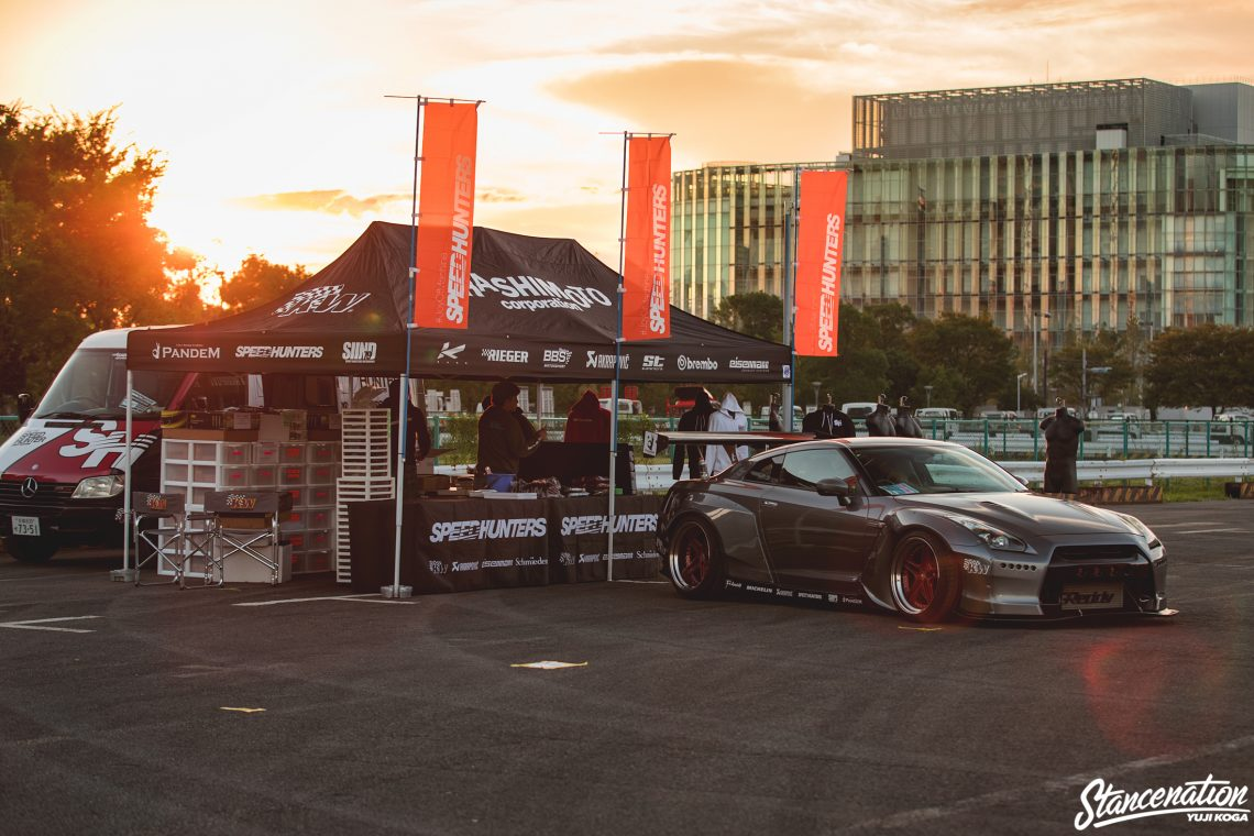 stancenation-japan-g-edition-odaiba-2016-4