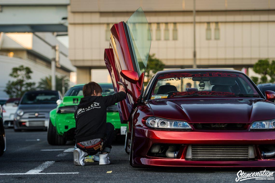 stancenation-japan-g-edition-odaiba-2016-47