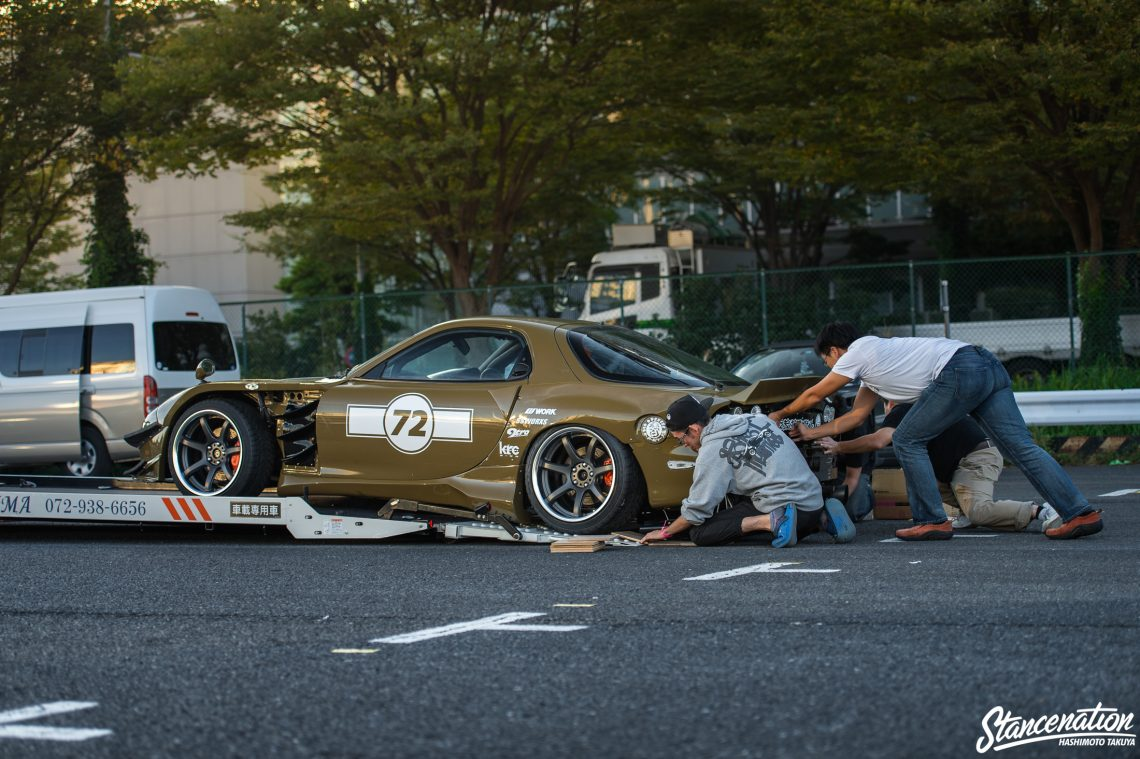 stancenation-japan-g-edition-odaiba-2016-55