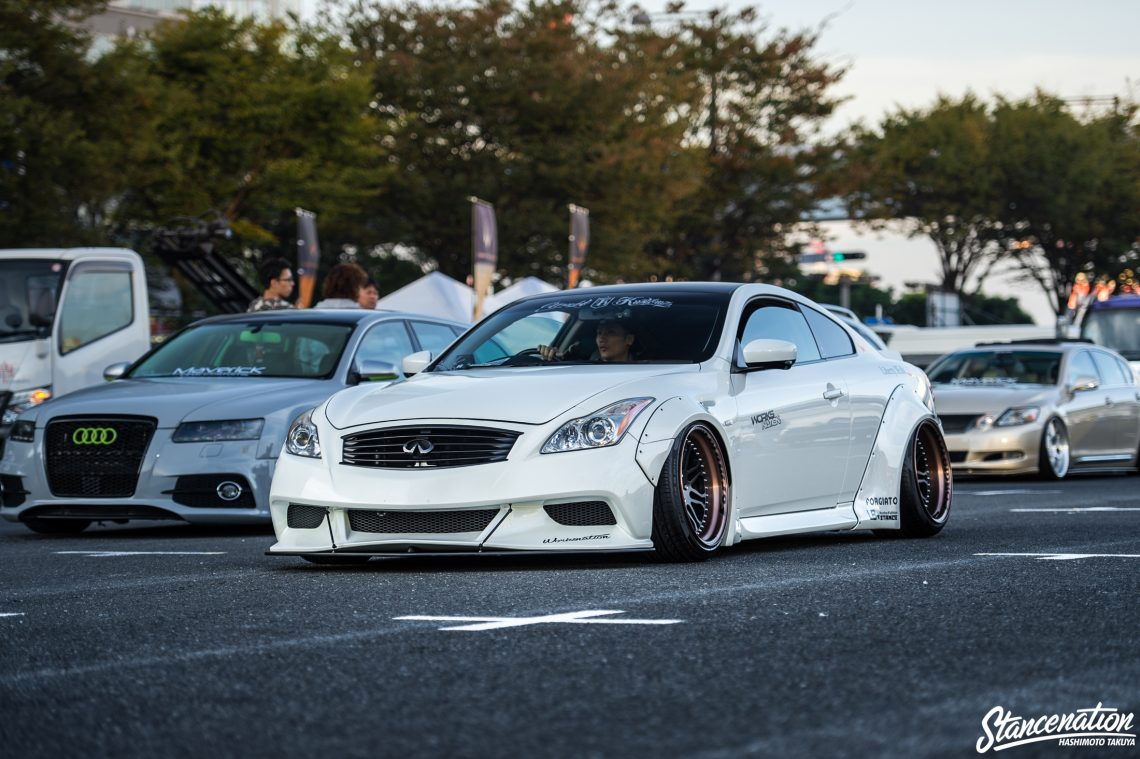 stancenation-japan-g-edition-odaiba-2016-57