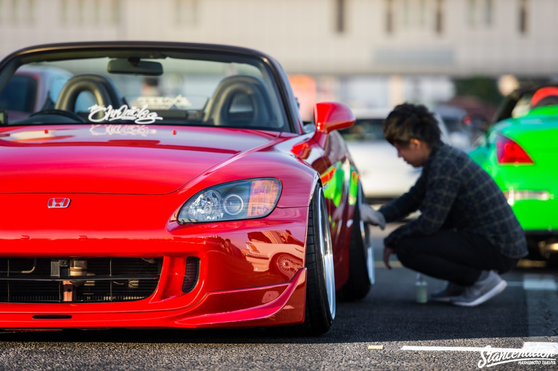 stancenation-japan-g-edition-odaiba-2016-59