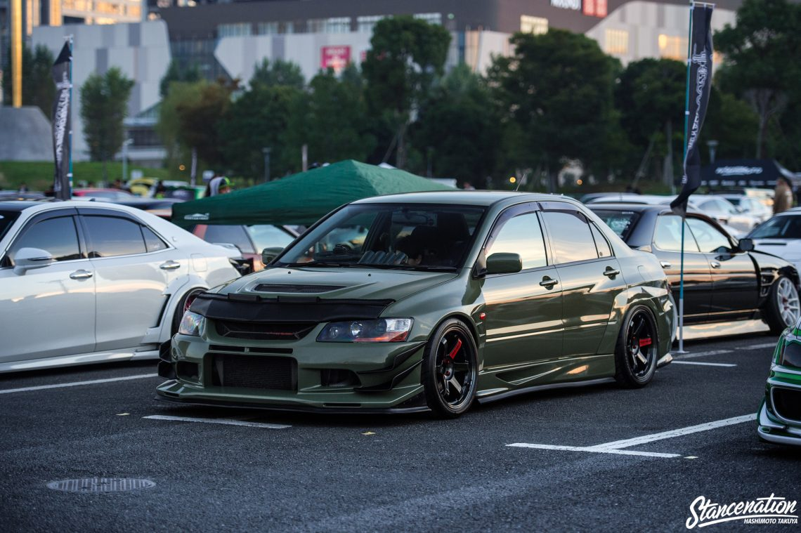 stancenation-japan-g-edition-odaiba-2016-7