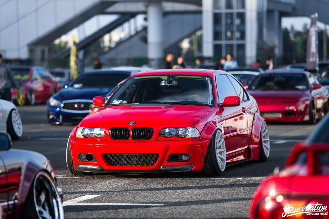 stancenation-japan-g-edition-odaiba-2016-71