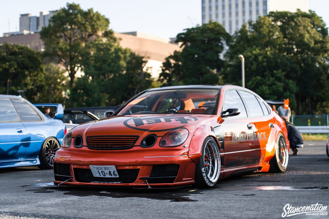 stancenation-japan-g-edition-odaiba-2016-72