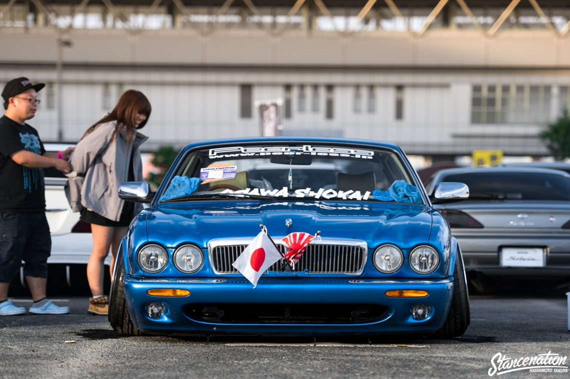 stancenation-japan-g-edition-odaiba-2016-74
