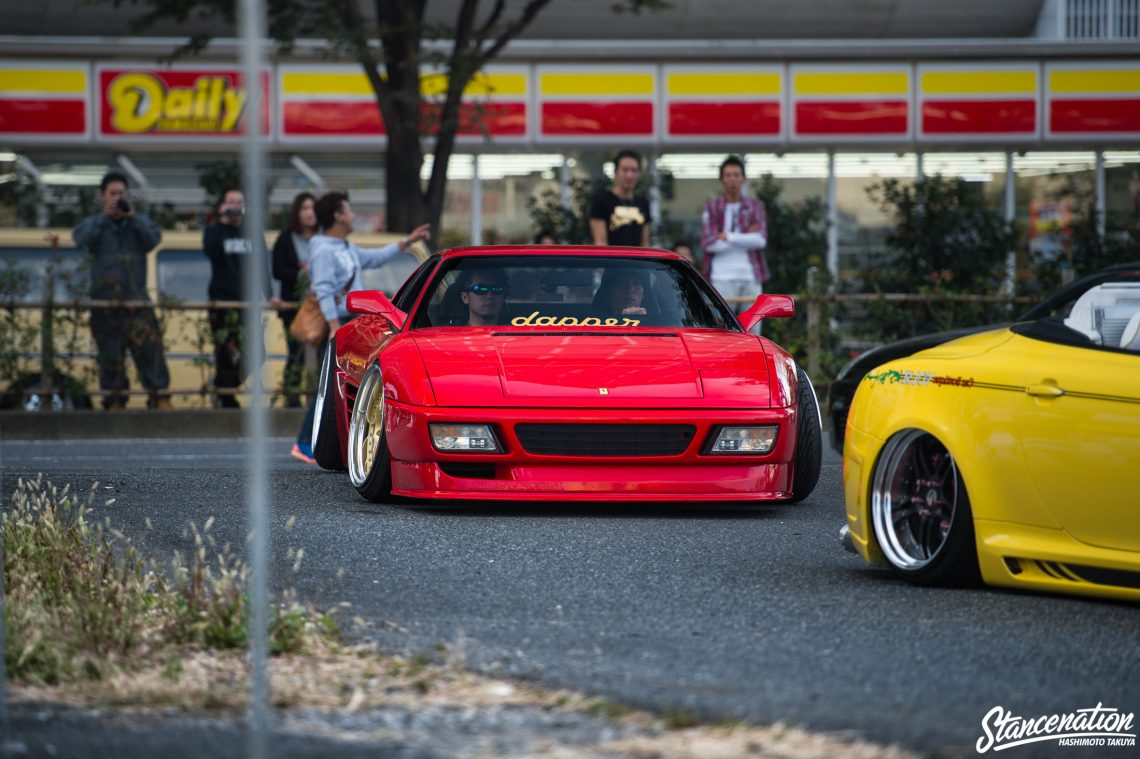 stancenation-japan-g-edition-odaiba-2016-81
