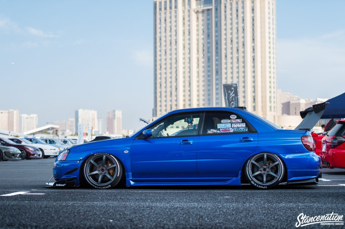 stancenation-japan-g-edition-odaiba-2016-83