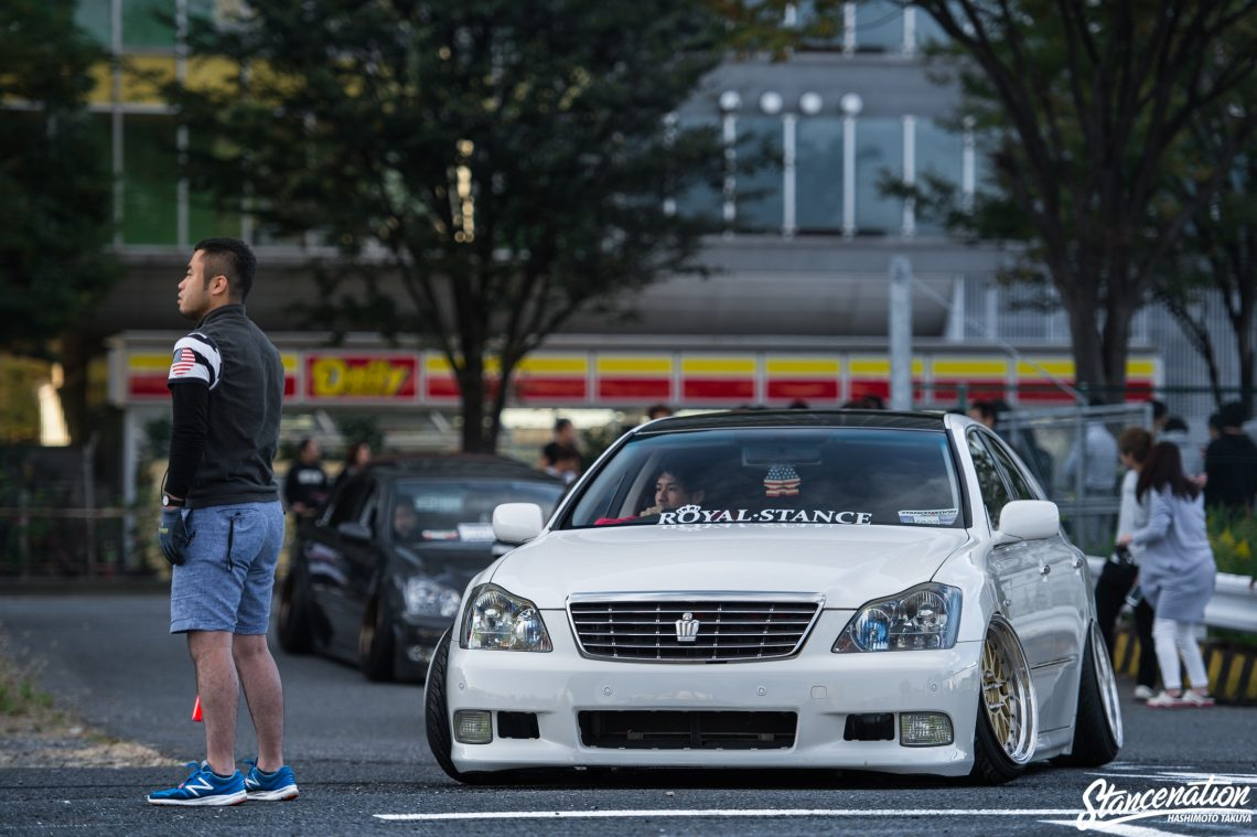 stancenation-japan-g-edition-odaiba-2016-85
