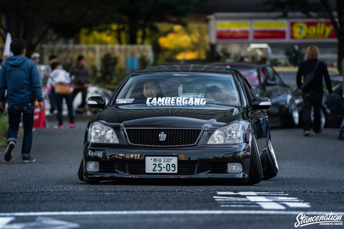 stancenation-japan-g-edition-odaiba-2016-86