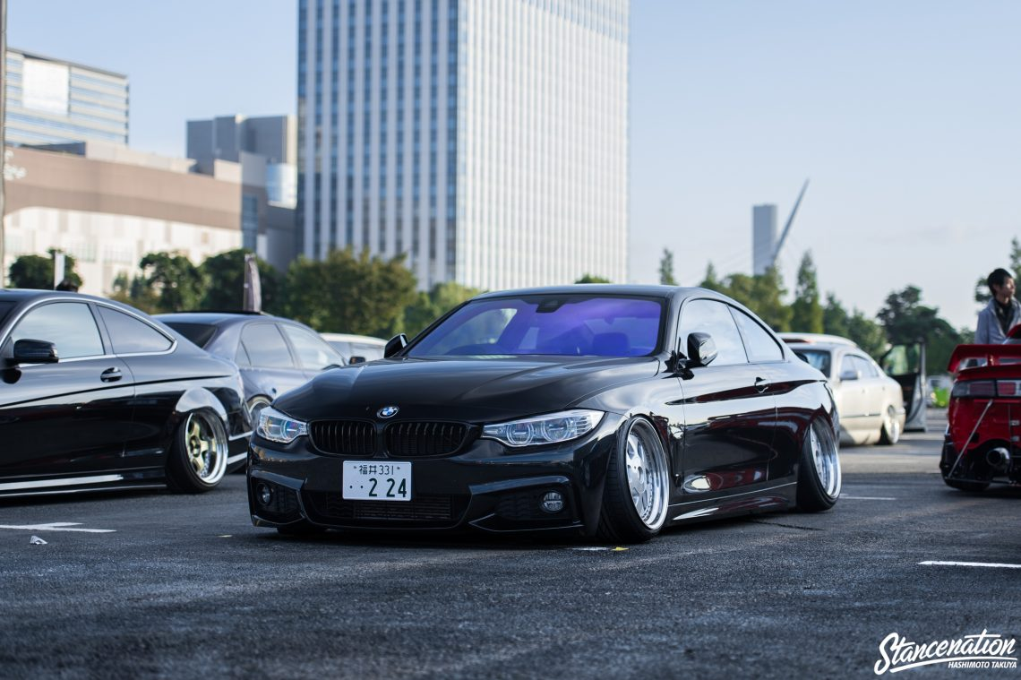 stancenation-japan-g-edition-odaiba-2016-87