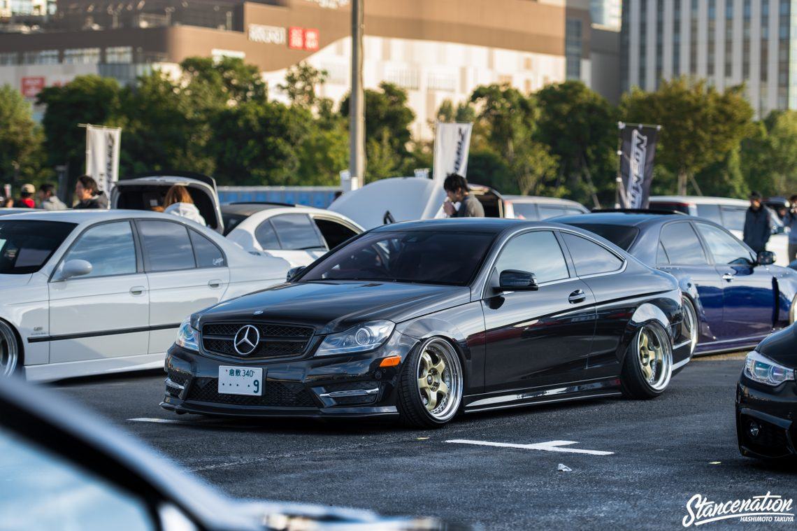 stancenation-japan-g-edition-odaiba-2016-88