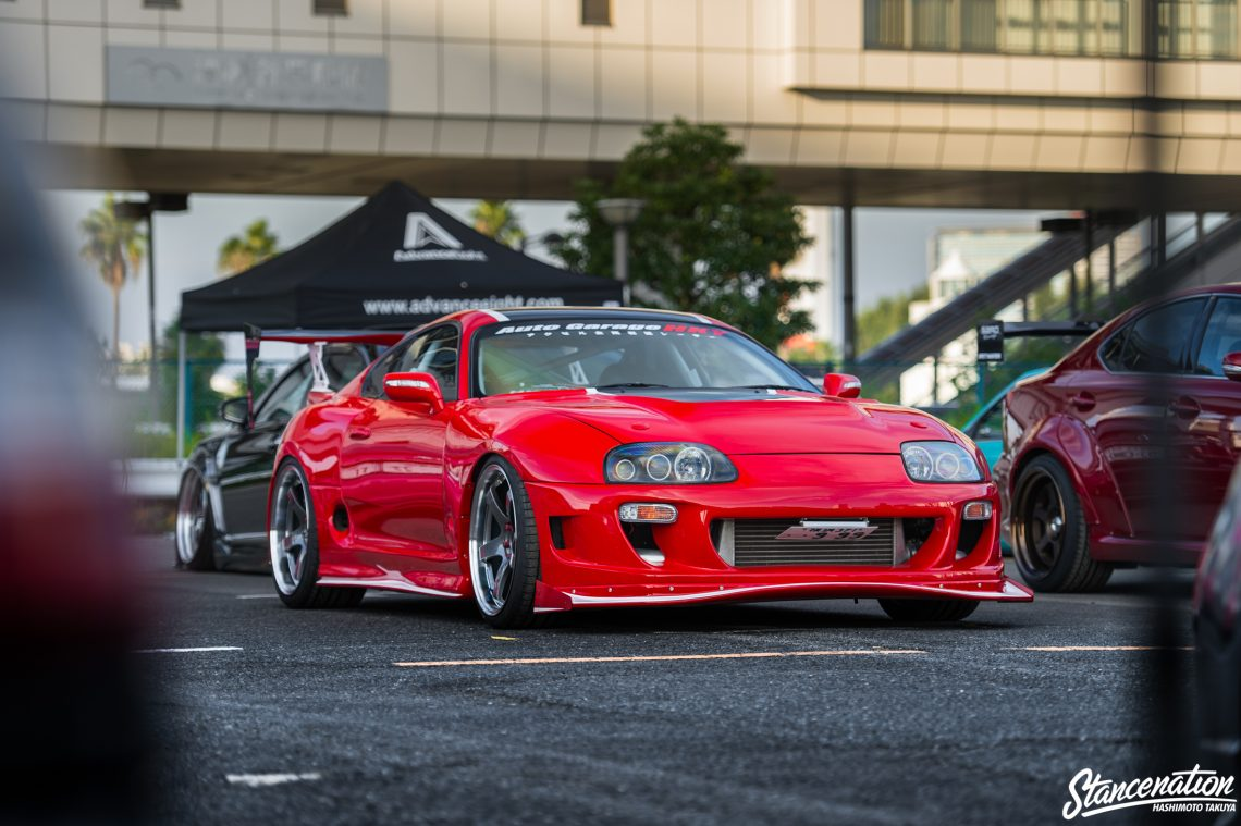 stancenation-japan-g-edition-odaiba-2016-89