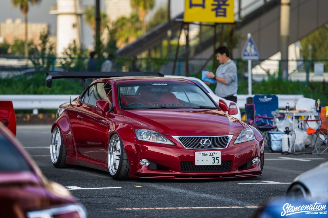 stancenation-japan-g-edition-odaiba-2016-90