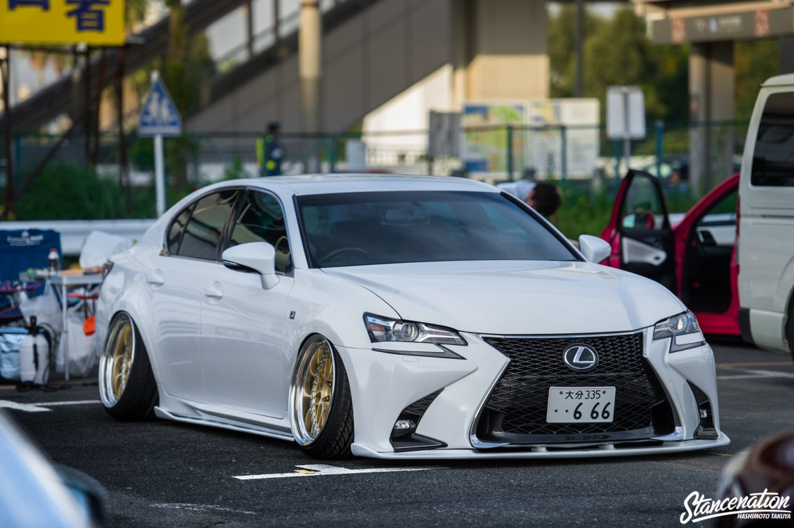 stancenation-japan-g-edition-odaiba-2016-91