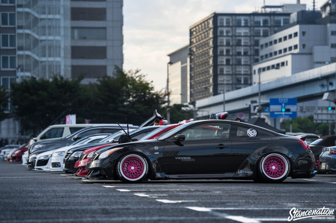 stancenation-japan-g-edition-odaiba-2016-94