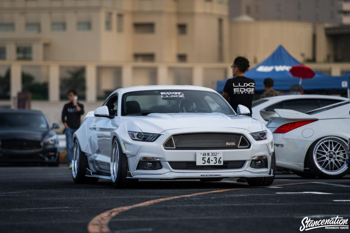 stancenation-japan-g-edition-odaiba-2016-98