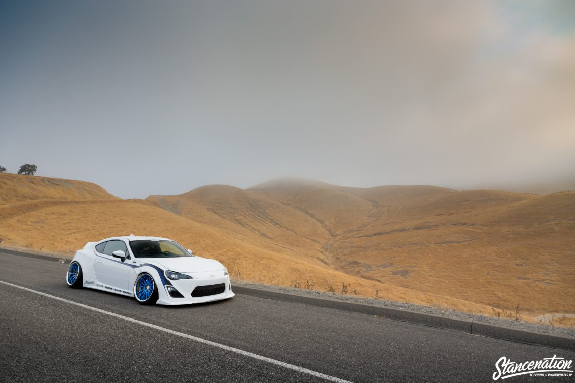 stancenation-aimgain-scion-frs-brz-22