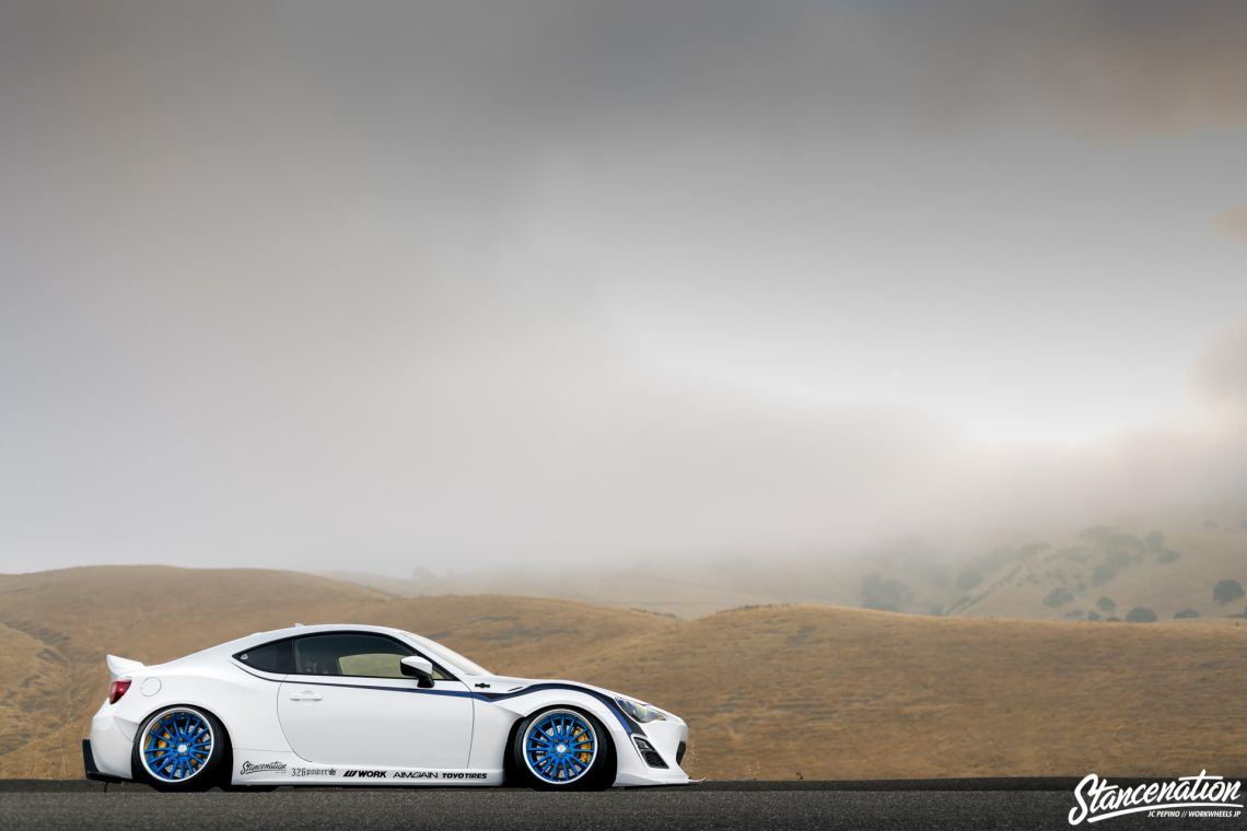 stancenation-aimgain-scion-frs-brz-25