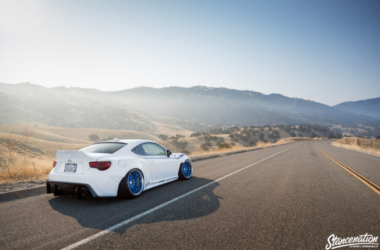 stancenation-aimgain-scion-frs-brz-38