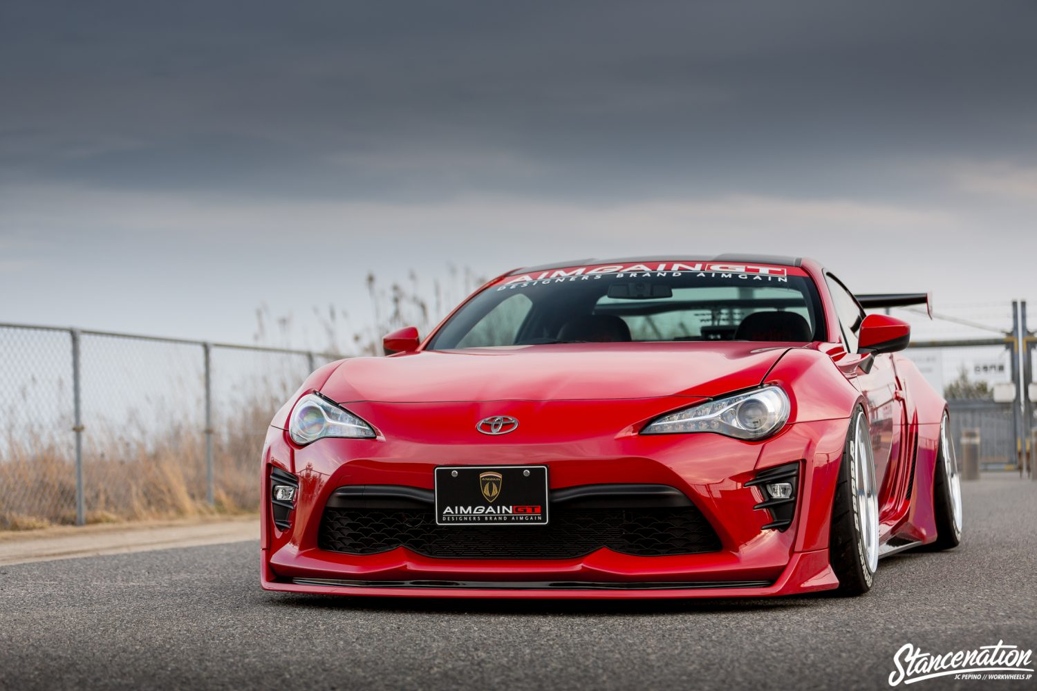 2018 Subaru Brz New Car Release Date And Review 2018