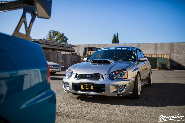 San Jose Car Sale Tax In