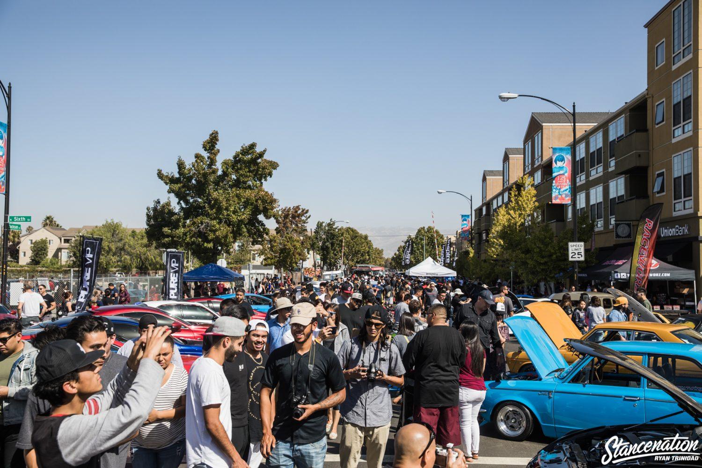 Shukai San Jose Japantown 2017 // Photo Coverage ...