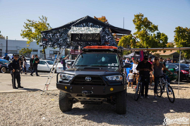 Mazda San Jose >> Shukai San Jose Japantown 2017 // Photo Coverage