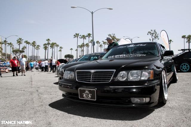 Slammed Society Formula Drift Event Coverage (5)