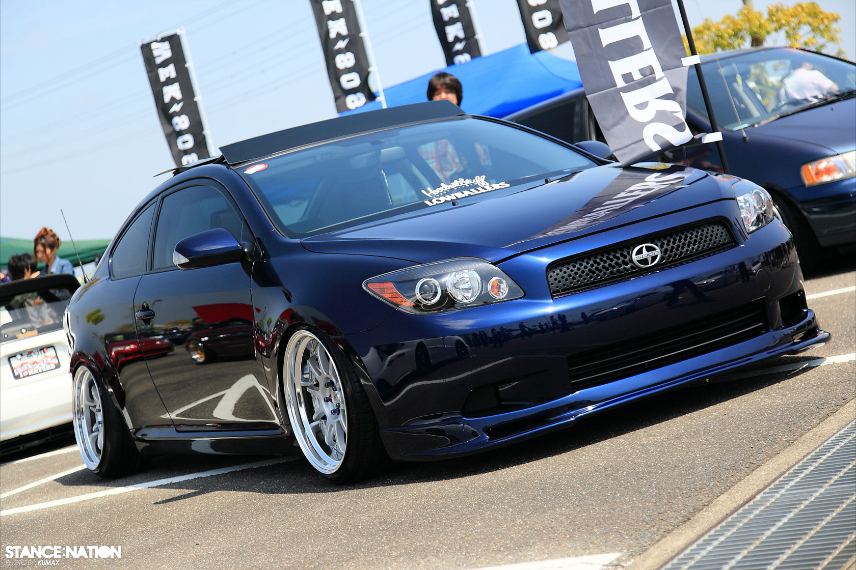 club scion tc forums what rims are these. Black Bedroom Furniture Sets. Home Design Ideas