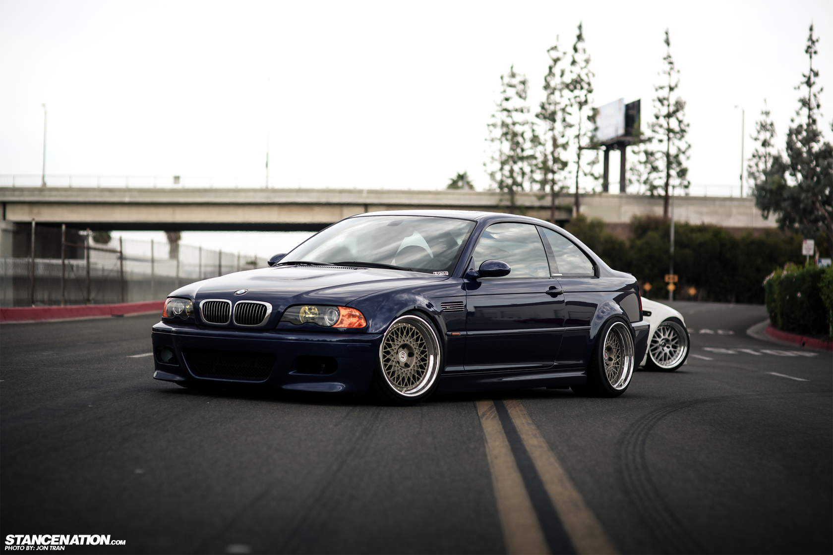 Playing By The Numbers.   StanceNation™ // Form > Function