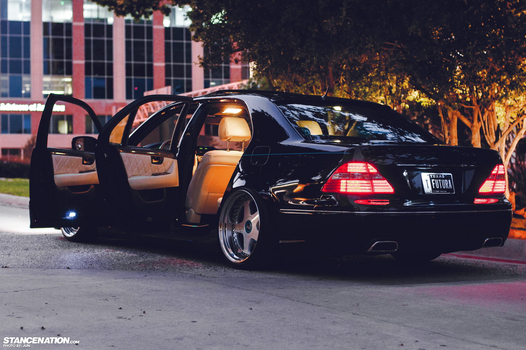 http://www.stancenation.com/wp-content/uploads/2012/11/12.56.jpg