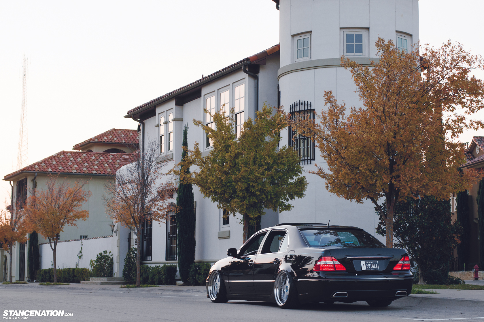 http://www.stancenation.com/wp-content/uploads/2012/11/234.jpg