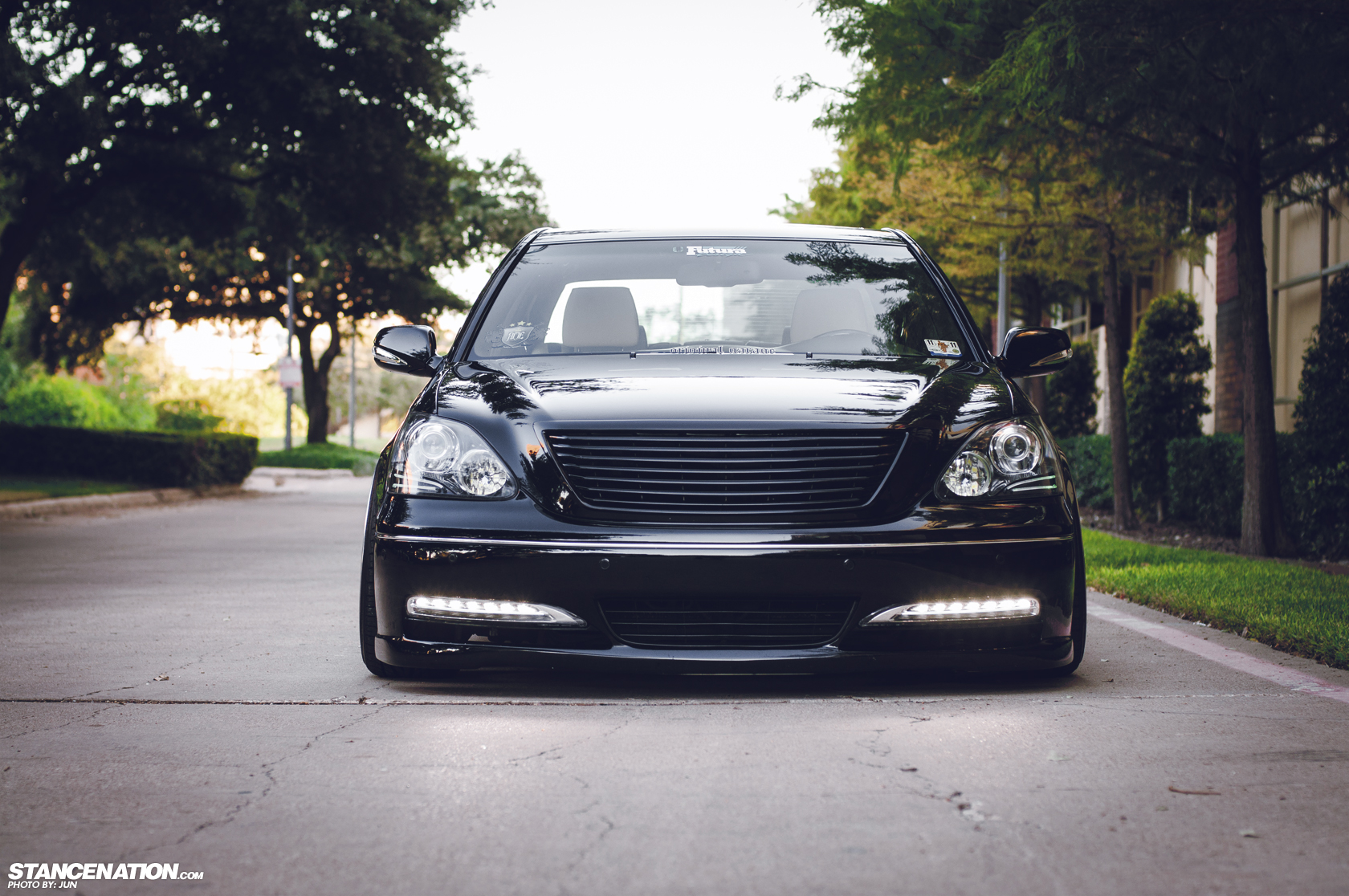 http://www.stancenation.com/wp-content/uploads/2012/11/914.jpg