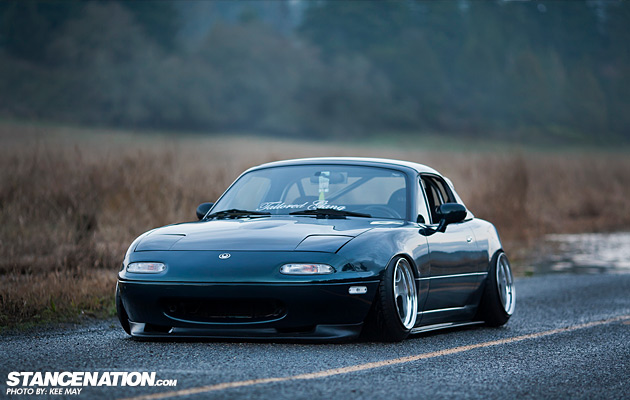 Dsc also Firebird moreover Aimgain Stancenation Aero Mazda Miata X together with Wekfest Jpn X moreover Mazda Axela Sport S Interior. on mazda miata stance