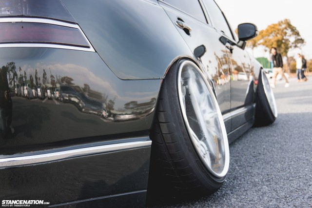 VIP Wide Honda Odyssey RB1 RB2 (9)