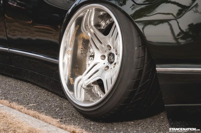 VIP Wide Honda Odyssey RB1 RB2 (5)