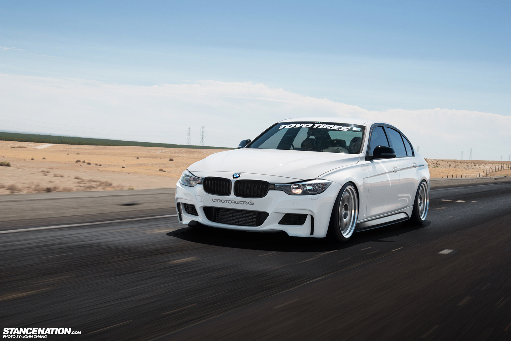girl-owned-stanced-bmw-f30-12.jpg