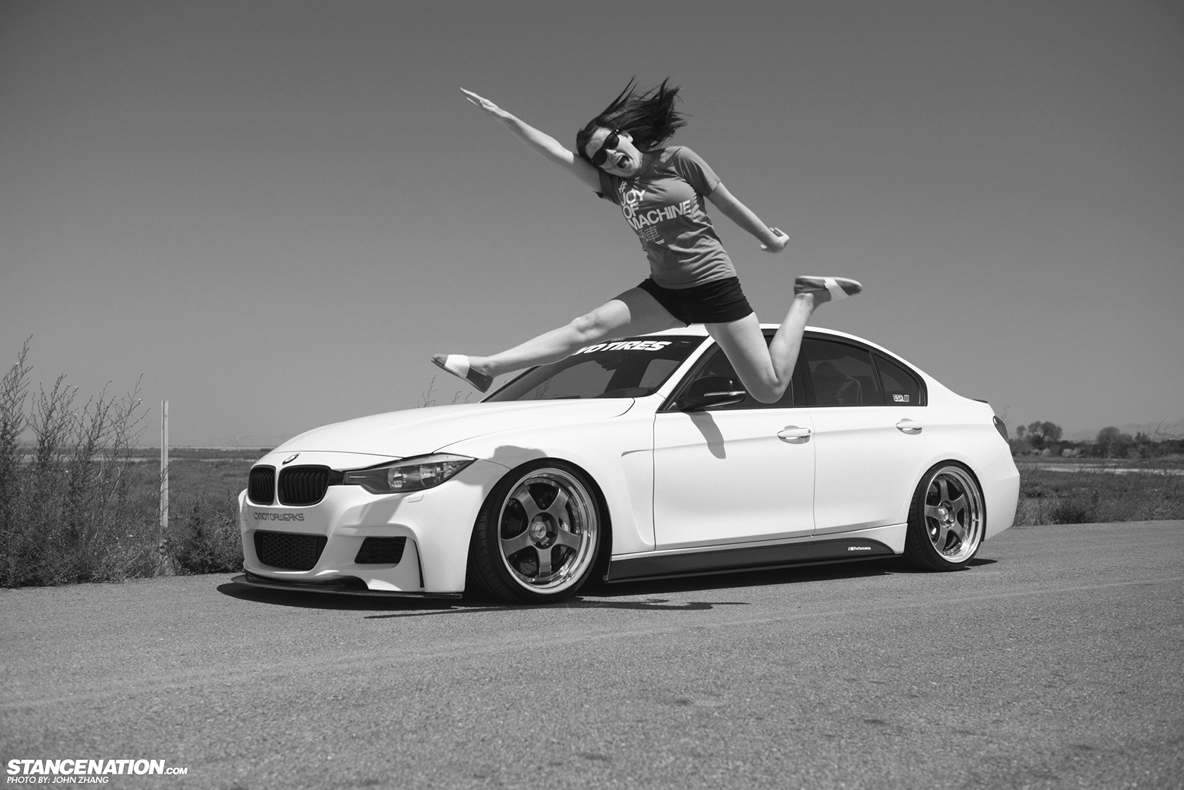 girl-owned-stanced-bmw-f30-3.jpg