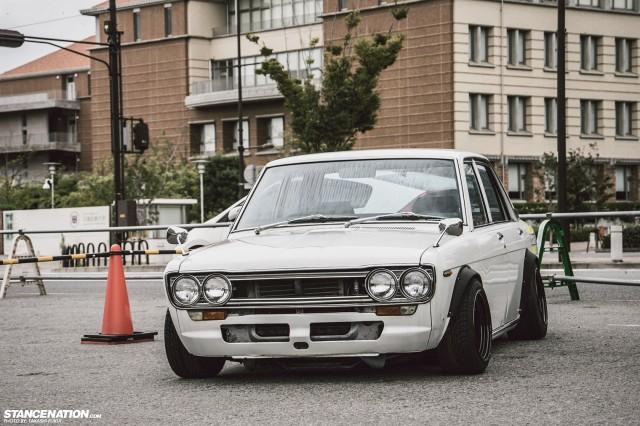tra-kyoto-510-datsun-kei-miura-6