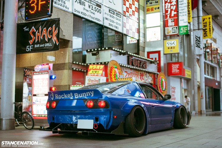 nakagawa-badquality-nissan-rocket-bunny-13