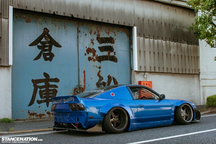 nakagawa-badquality-nissan-rocket-bunny-9