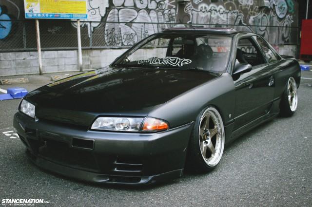 slammed-drift-r32-from-Japan-10