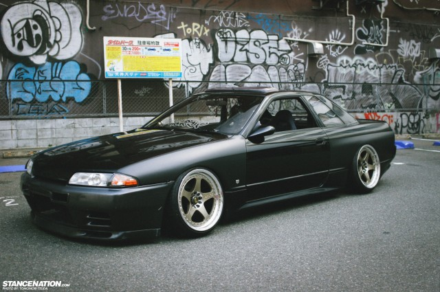 slammed-drift-r32-from-Japan-12